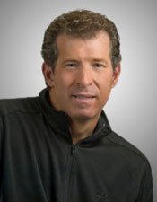Gary Coxe - Top Motivational Speaker