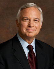 Jack Canfield - Top Motivational Speaker