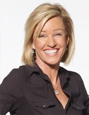 Kim Kiyosaki - Top Motivational Speaker
