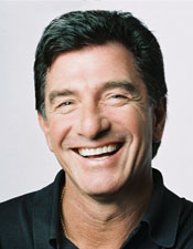 T. Harv Eker - Top Motivational Speaker