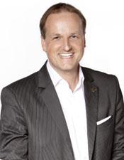Torsten Will - Top Motivational Speaker