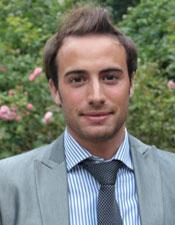 Ricardo Freire Asea