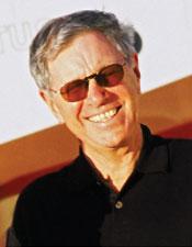 Ted Lamb TriVita