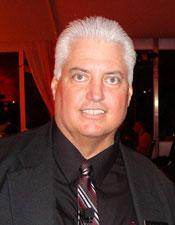Terry Newsome TriVita