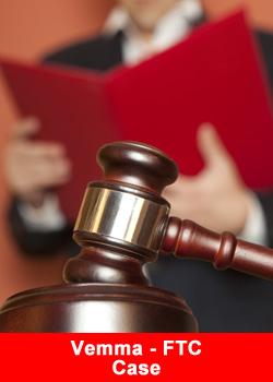 Vemma Lawsuit