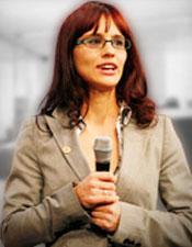 Angelika Maier Vemma