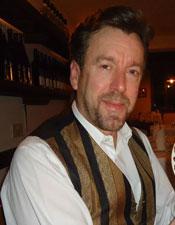 Ken Stewart Vemma