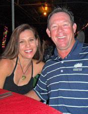 Dave & Kim Rasmussen Vemma