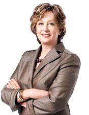 Linda Proctor Vemma