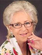 Maria Pfeifer Vemma