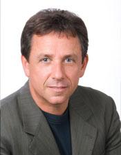 Mike Binder Vemma