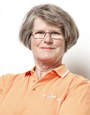 Yvonne Reichmuth Vemma