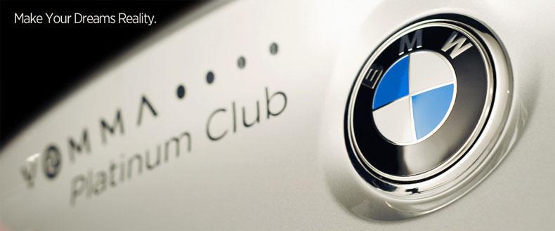 Vemma Platinum Club