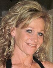 Lori Parent ViSalus