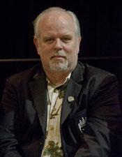 Ron Pruett Visalus