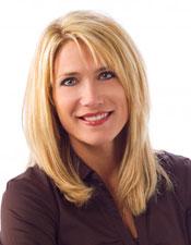 Sheila Crane ViSalus