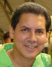 Tito Aleman Visalus