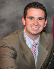 Aaron Yager - Amway