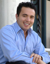 Alex Reynoso - Melaleuca