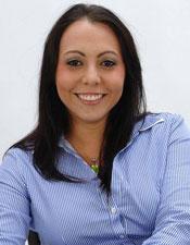 Casey Nilsen Martin - Organo Gold