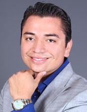 Ivan Tapia - Organo Gold