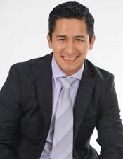 Jonathan Mendoza - Better Living
