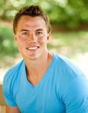 Jordan Kemper - USANA