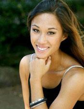 Michelle Ching - ViSalus