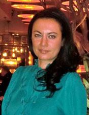 Elena Girina