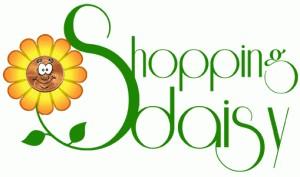 ShoppingDaisy