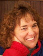 Trudy Gilmond Zeekrewards