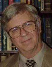 Paul Burks CEO ZeekRewards