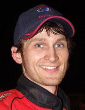 Jason Keltner Zija