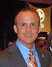Kevin Brassel Zija