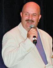 Robbie Davis Zija