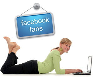Facebook MLM Direct Selling Rankings