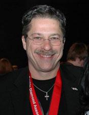 Micheael Unterbach